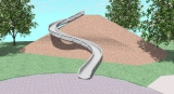 Cyclone Slide 2