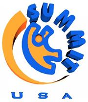 Summit USA Playground Slides & Components